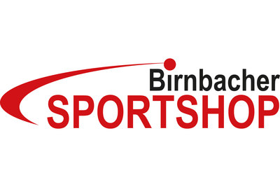 Bad Birnbacher Sportshop