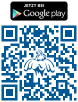 Now on Google Play
